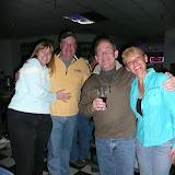 2008 Bowling & Bonfire - P1000026.JPG