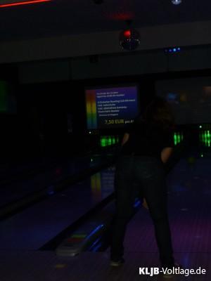 Bowling 2010 - P1030761-kl.JPG