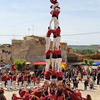 Actuació Puigverd de Lleida  27-04-14 - IMG_0113.JPG