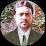 NURUL ABSAR Ali's profile photo