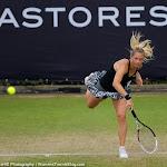 Klara Koukalova - Topshelf Open 2014 - DSC_7620.jpg