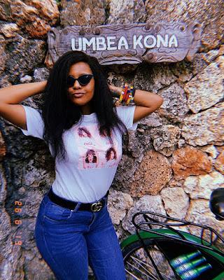 New AUDIO | Mmi Mars - Umbea Kona | Mp3 DOWNLOAD