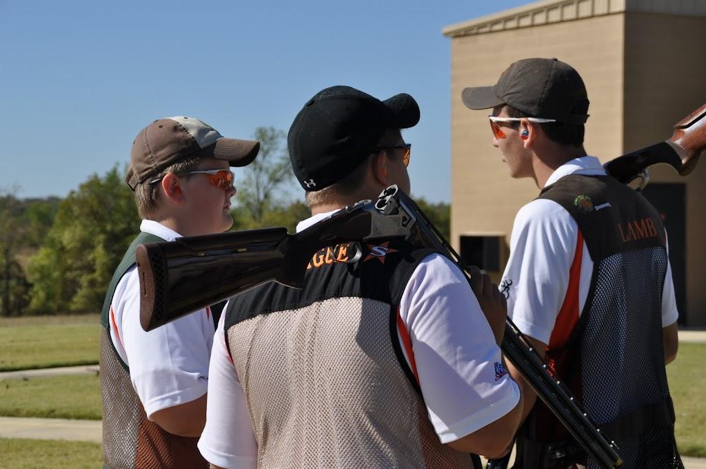 Pulling for Education Trap Shoot 2011 - DSC_0143.JPG