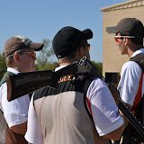 Pulling for Education Trap Shoot 2011 - DSC_0143.JPG