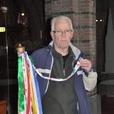 Wandelaars van Camino der Lage Landen in de Martinuskerk - DSC_0045.jpg