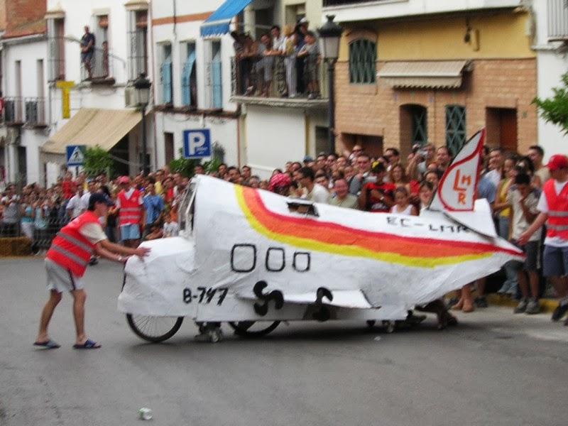 I Bajada de Autos Locos (2004) - AL2004_099.jpg