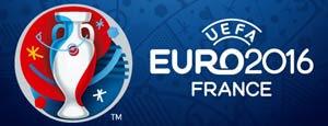Ver la Eurocopa 2016 en vivo Ecuador