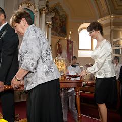 Relikvia sv. Cyrila v Červeníku - IMG_5257.jpg
