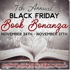 black friday book bonanza 2017 300x300