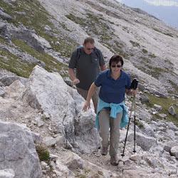 Wanderung Hirzelweg Rosengarten 08.09.16-7168.jpg