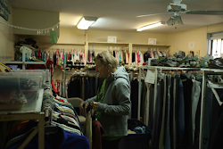 Community Resource Center-Resale Store - Carlsbad