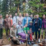 20170628_Carpathians_084.jpg