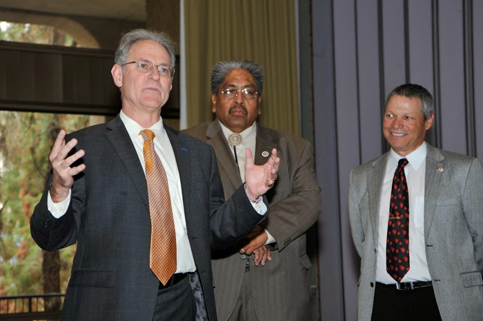 2012 State of the City - _156.jpg