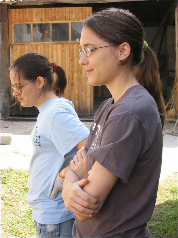 Székelyzsombor 2008 - image034.jpg