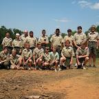 Troop 79