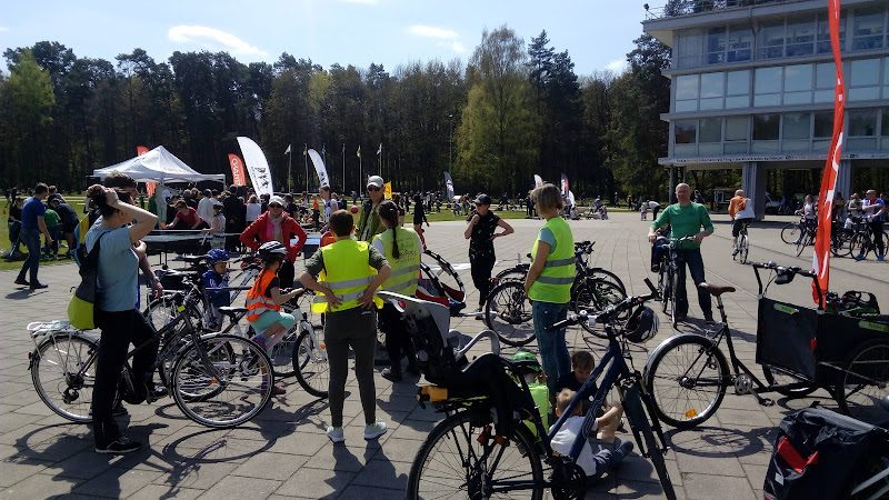 Velo-city Vilnius 2017 VILNIUS BIKE TOURS AND RENTAL - IMG_20170506_122804.jpg