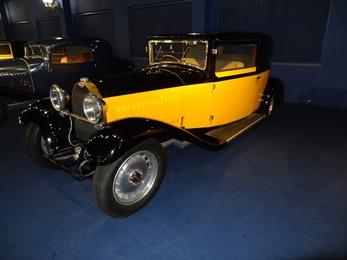 2017.08.24-263 Bugatti coupé Type 49 1933
