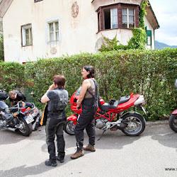 Motorradtour zum Würzjoch 29.07.13-6938.jpg