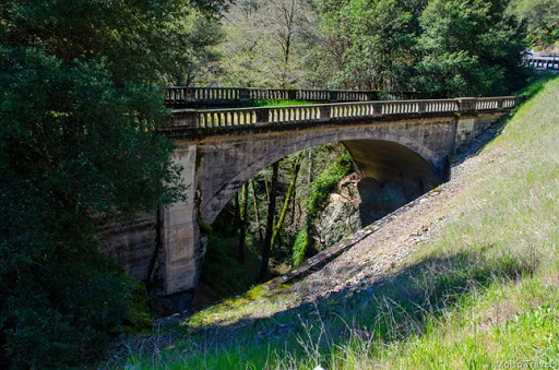 Trinity Scenic Byway (15 of 36)