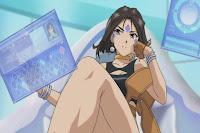 Ah! My Goddess OAD 01