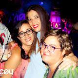 2017-07-01-carnaval-d'estiu-moscou-torello-143.jpg