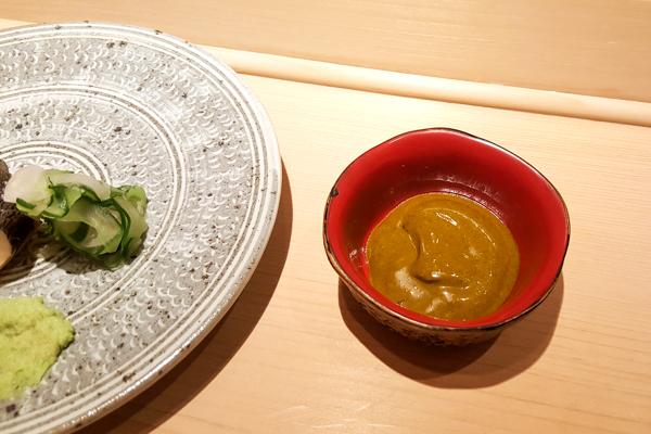 photo 201606 Tokyo Sushi Yoshitake-9_zpscbpbjanh.jpg