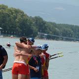 22-26/07/2015 - Cto. Mundo Sub23 (Plovdiv) - P1260113.JPG