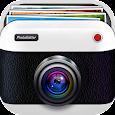 Photo Editor - Beauty Camera