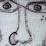 Ravi Brewster's profile photo