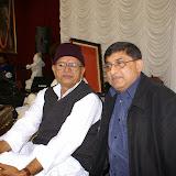 Bhikhudan-Gadhvi-22-09-2007---52.jpg