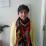Nazy Solt's profile photo