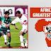 Africa's greatest teams #2: SC Zamalek