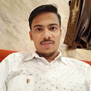 Ritesh Fondke