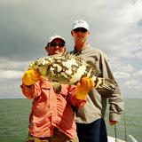 Jewfish Todd and Dave.jpg
