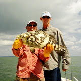 Jewfish Todd and Dave.jpg