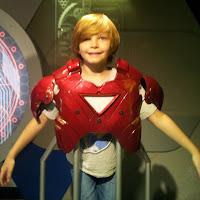 Brayden Sim's avatar