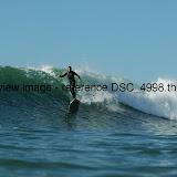 DSC_4998.thumb.jpg