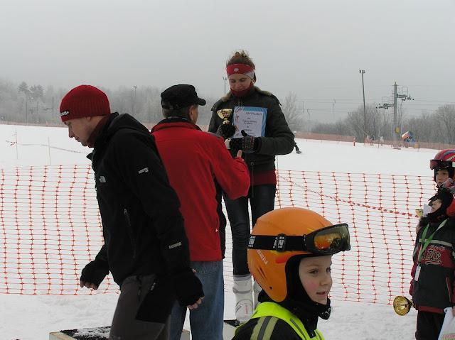 Zawody narciarskie Chyrowa 2012 - P1250129_1.JPG