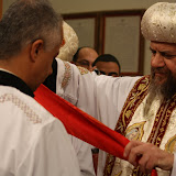 Ordination of Deacon Cyril Gorgy - IMG_4273.JPG