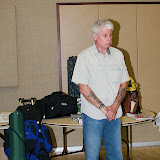 LBRL 2009 Meetings - _MG_2621.jpg