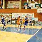Baloncesto femenino Selicones España-Finlandia 2013 240520137676.jpg