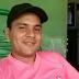Funcionário de frigorífico morre ao cair dentro de máquina de hambúrguer, em Mato Grosso do Sul