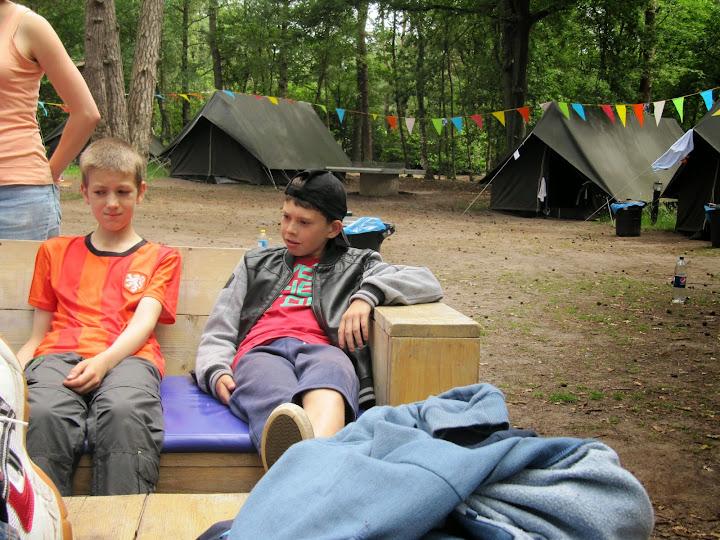 2014 kamp (2) - IMG_4999.JPG