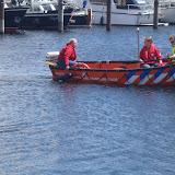 Demo Doeshaven met reddingsbrigade - P5300055.JPG