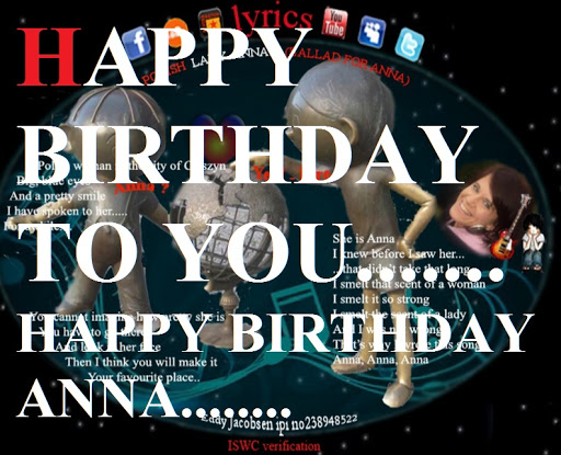 happy-birthday-to-anna.jpg