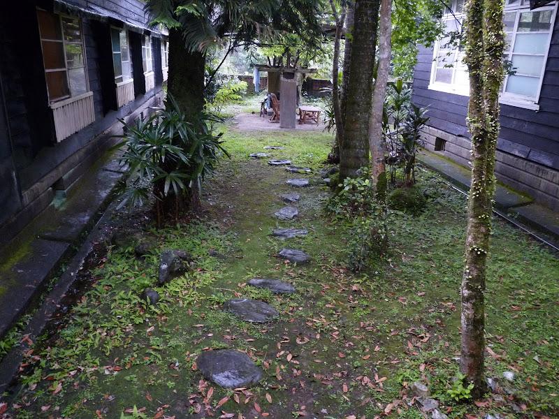 TAIWAN.Shen Keng , dans la banlieue de Taipei - P1100020.JPG
