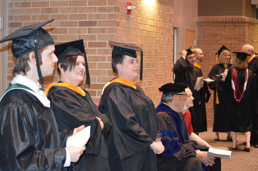UACCH Graduation 2013 - DSC_1518.JPG