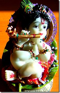 bala_krishna_offering14