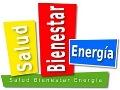 salud bienestar energia