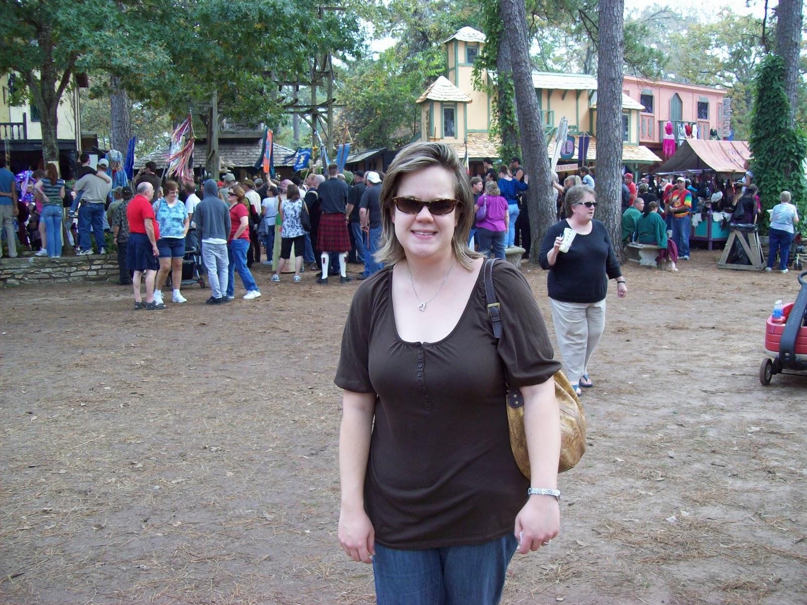 Texas Renaissance Festival - 101_5775.JPG